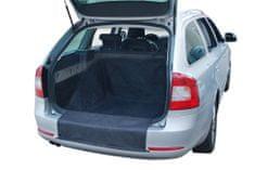 O´ lala Pets Ochranný pléd do batožinového priestoru 81x73 cm tmavo šedá