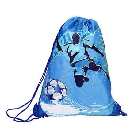Spirit vrečka za copate Football