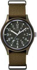 Timex MK1 TW2R37500