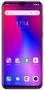2 - Ulefone Note 7, 1GB/16GB, Twilight