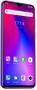 4 - Ulefone Note 7, 1GB/16GB, Twilight
