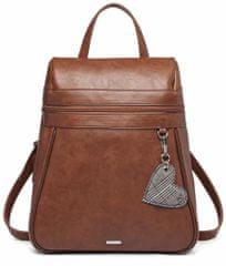 Tamaris dámský batoh Nelli Backpack 3147192