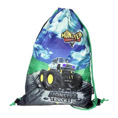 Spirit vrečka za copate – Monster Truck