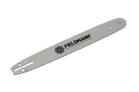 Fieldmann meč za verižni žagi FZP 2001/2002 E, (FZP 9002)