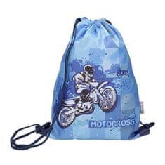Spirit vrečka za copate Motocros