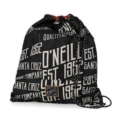 O'Neill vrečka za copate