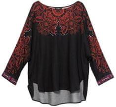 Desigual Blus Lumbe ženska bluza