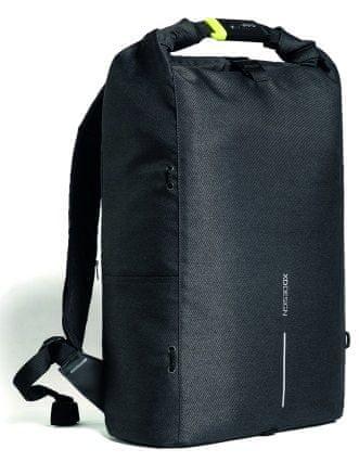 XD Design varnostni nahrbtnik Urban Lite 15,6, črn P705.501