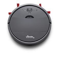 VILEDA odkurzacz automatyczny VR201 PetPro