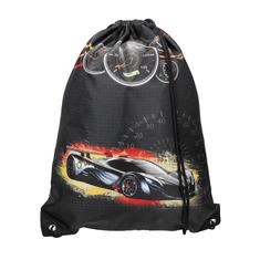 Spirit vrečka za copate Sport Car
