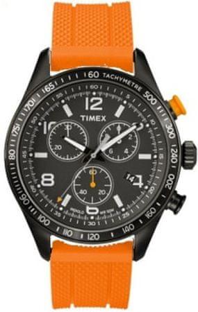 Timex Original T2P043674