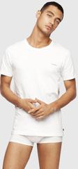Diesel pánské tričko Randal