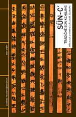 Zádrapa Lukáš: Sün-c' tradičně Sün Kchuang