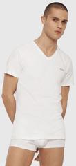 Diesel pánske tričko Michael