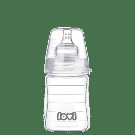 LOVI Diamond Glass 150ml
