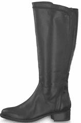 Tamaris 25603 ženski škornji