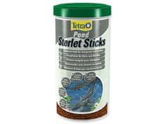 Tetra Pond Sterlet Sticks 1 l
