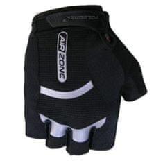POLEDNIK Cyklistické rukavice Reflex
