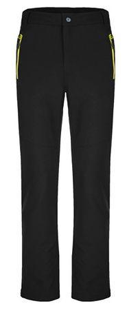 Loap Pánské kalhoty Urian Tap Shoe SFM1820-V21V (Velikost M)