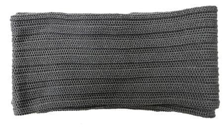 Capu Zimní šála 2860-G Grey