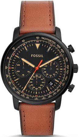 Fossil Goodwin FS5501
