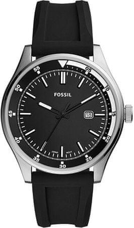 Fossil Belmar FS5535