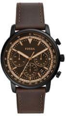 Fossil Goodwin FS5529