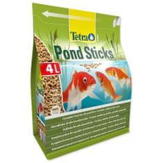 Tetra Pond Sticks 4 l