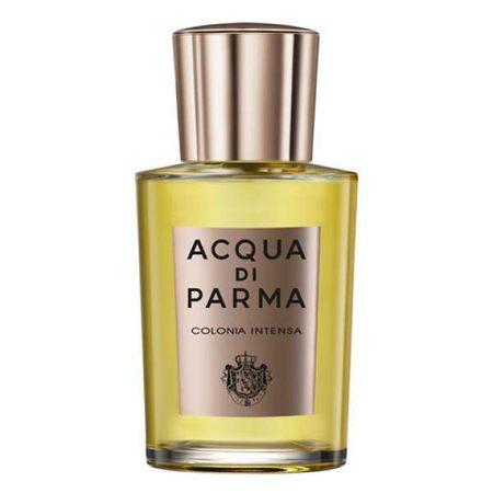 Acqua di Parma Colonia Intensa - EDC 180 ml