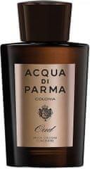 Acqua di Parma Colonia Oud - EDC
