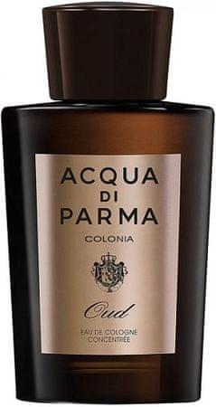 Acqua di Parma Colonia Oud - EDC 100 ml