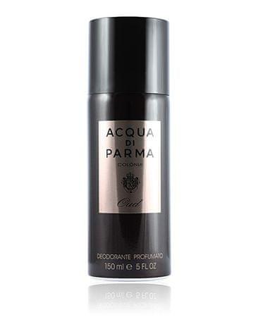 Acqua di Parma Colonia Oud - dezodor spray 150 ml