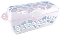 DBB Remond košara za perilicu suđa za dječje bočice
