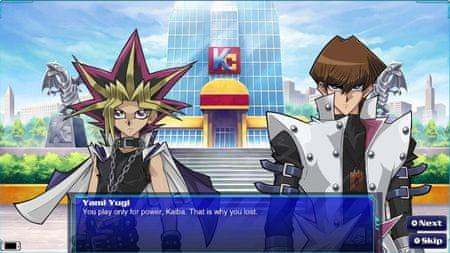 popis anime igara za upoznavanjebrzina druženja noći u doncasteru