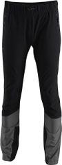 2117 Pánské outdoorové kalhoty 2117 SIL