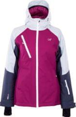 2117 Dámská lyžařská bunda 2117 GRYTNÄS fialová