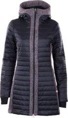 2117 Dámský 3/4 kabát 2117 KATTHULT