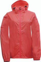 2117 Dámská bunda 2117 RAIN VEDUM růžová