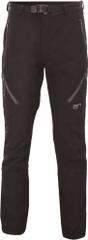 2117 Pánské kalhoty 2117 TABY oustově šedá
