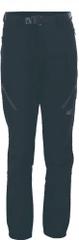 2117 Dámské kalhoty 2117 TABY oustově šedá