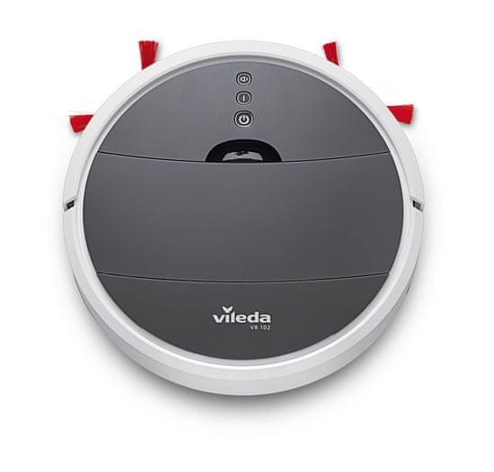 VILEDA VR102