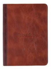 PocketBook ovitek za InkPad 3, rjav