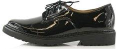 Bosccolo ženski čevlji