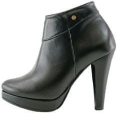 Bosccolo dámská kotníčková obuv