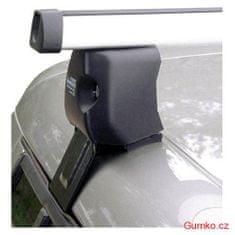 Diheng Střešní nosič OCT II/OCT II Facelift zámek ALU DIH (09985)