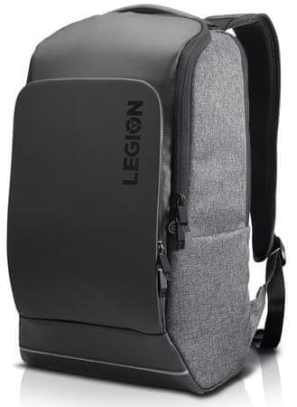 Lenovo Legion ruksak za prijenosno računalo 15,6 Recon Gaming Backpack GX40S69333