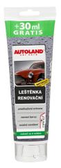 AUTOLAND Leštěnka renovační tuba 280ml