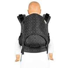 Fidella Fusion V2.0 Toddler