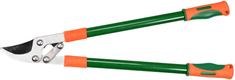 Flo Nůžky na větve 740mm (průměr 45mm)