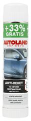 AUTOLAND ANTI-DEHET na čištění spray 400ml